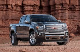 Top 13 Best-Selling Pickup Trucks In Canada – 2015 Year End | GCBC