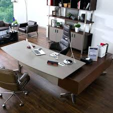 contemporary office furniture desk. Modern Executive Office Desk Furniture Low Price High Quality Luxury . Contemporary
