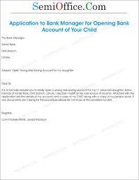 close bank account letter uk letter format