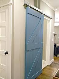 90 inch closet doors custom closet doors interior doors with glass closet doors home depot inch
