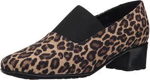 Roberto Meucci Shoe Designer Amazon Com Sesto Meucci Womens Yunus Flat Loafers