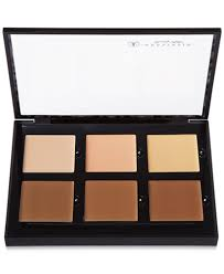 anastasia contour kit cream. anastasia beverly hills contour cream kit a