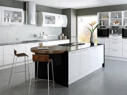 Modern Kitchen Gallery Kitchen Design Ideas Kitchen Theme Gallery Dream Doors