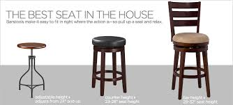 swivel bar stools no back.  Bar Swivel Bar Stools No Back Best Counter Height Stool Pretty  Kitchen For