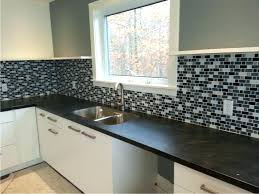 kitchen wall tiles. Kitchen Wall Tiles Design Co For 9 Backsplash Full Size Kitchen Wall Tiles S