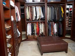 walk closet. Walk-In Closet Design Ideas Walk