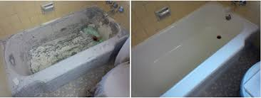 bathtub refinishing tile refinishing only 275 call 321 443 1641 commercial bathtub refinishing best guarantee and 7yr warranty