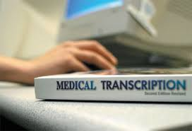 Fast Chart Medical Transcription Medical Transcription Importance For The Healthcare Industry