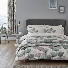 sanderson duvet covers and curtains creativeadvertisingblog com