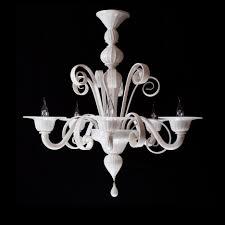 chandelier style light gypsy chandelier black iron chandelier big chandelier victorian chandelier