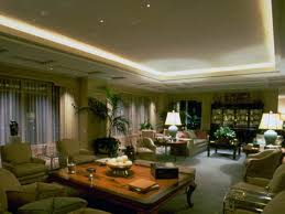 lighting for homes. Many Of You Are Planning To Move Into A New Custom Homes In The Near Future. Lighting For G