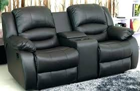 theatre sofa office couch and chair theatre sofa awesome home theater couch for office sofa ideas with home theater couch theatre style office furniture