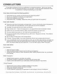 Resume For Scholarship Best Of Fresh Sample College Application