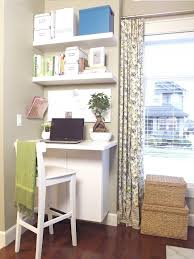 office floating desk small. Fashionable Small Floating Desk 30 Best SHELF DESK Images On Pinterest Shelf Office Ideas
