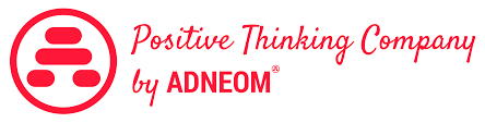 Partnership with the Positive Thinking Company (ADNEOM)
