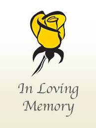 Ruby Ester Smith of Shawnee Kansas | Obituary