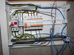 fuse panel box on fuse images free download wiring diagrams Panel Box Wiring Diagram fuse box wiring diagram boat fuse panel box international 4300 fuse box panel electrical panel box wiring diagram