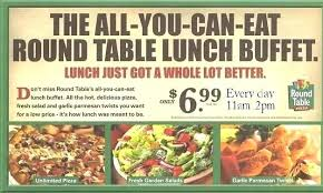 round table pizza buffet hours pizza lunch round table lunch buffet times luxury hours round table