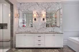 modern medicine cabinets. Wonderful Modern Modern Medicine Cabinet Designs Intended Modern Medicine Cabinets E