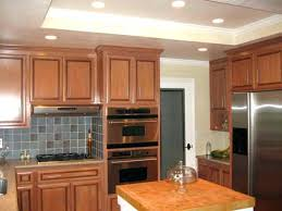 alluring kitchen cabinets tampa bay area used resurface subscribed me in
