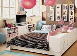 girls furniture bedroom. best 25 bedroom furniture placement ideas on pinterest farmhouse sets and blue spare girls