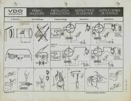 best of vdo oil pressure gauge wiring diagram generous gallery the Volt Gauge Wiring Diagram best of vdo oil pressure gauge wiring diagram generous gallery the