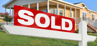 Image result for selling house