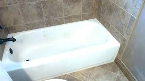 bathtub surround panels acrylic shower walls that look like tile tub surround panels acrylic shower wall bathtub surround