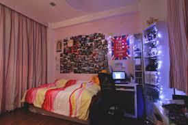 bedroom decorating ideas for teenage girls tumblr.  For Inspiration Ideas Bedroom Decorating For Teenage Girls Tumblr  The Good DIY Decor Throughout