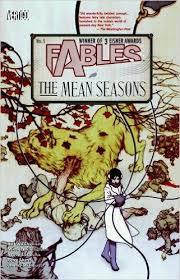 Pin de Alberto Reid Castro en Mis comics | Fabulas, Libros