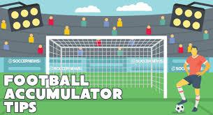 Latest Soccer News - League & Transfer ...
