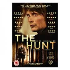 Image result for the hunt