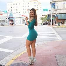 Ordinary sexy women girls photos