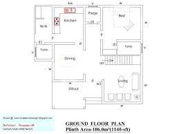 beautiful 1000 sq ft home plans and 1000 to 1200 sq ft house plans luxury 29