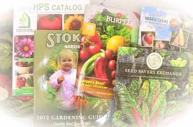 garden catalog. Unique Garden Free Seed Catalogs To Garden Catalog