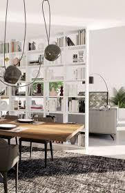 Oltre 20 migliori idee su design per il soggiorno su pinterest