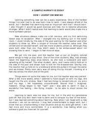 best narrative essay great college essay best narrative essay