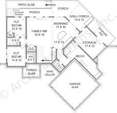 architectural drawings floor plans design inspiration architecture. Architecture House Plans Simple Architectural Home Blueprint Design . Modern Small Floor Drawings Inspiration