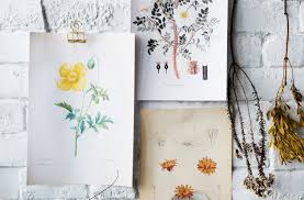 Art Portfolio Design Ideas Art Portfolio Building Tips For Media And Visual Arts