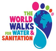 Slogan Quotes Quotesgram Slogan In 2019 World Water Day World
