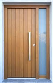 modern wooden door designs for houses. Modern Main Entrance Door Designs The Best Design Ideas On . Wooden For Houses