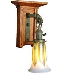 craftsman style lighting. Interior Craftsman, Bungalow, Mission, Arts And Crafts Style Lighting - Old California Lantern Craftsman