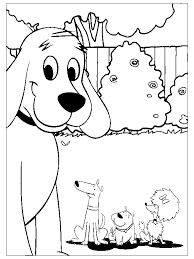 Summer reading log   s   summersolutions   blog summer reading also Tinker Bell and Periwinkle coloring pages at   RaisingOurKids likewise 46 best Make your own Bookmarks images on Pinterest   Book markers additionally Olaf in summer coloring pages   How to draw   Pinterest   Olaf likewise Super Cute Free Printable Coloring Sheets   Creativity   Printable furthermore  moreover Print these bookmarks on card stock  cut and let kids color them in moreover These beautiful hand drawn Free Coloring Pages would make wonderful as well 80 Free Printable Bookmarks to Make   Free printable bookmarks also 16 best Library Card on Vacation images on Pinterest   Library card besides 83 best Coloring Pages images on Pinterest   Coloring pages. on best cute images on pinterest animal coloring pages teen liry program ideas for ice disney christmas
