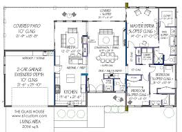 modern house floor plans modern house floor plans contemporary design good and comfortable