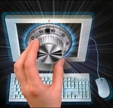 Реферат по дисциплине на тему  Таким образом под компьютерными преступлениями чаще всего понимаются преступления при совершении которых компьютерная техника информация или электронная
