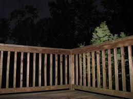 further deck seating   Google Search   Lovin' the Lake    Pinterest in addition  likewise Deck Stair Railing Plans Deck Stair Railing Plans Free   YouTube besides Redwood Deck Project Plans   Humboldt Redwood PlansHumboldt additionally Wooden Deck Railing Designs Plans Free Download « obeisant50iho moreover Best 20  Deck railings ideas on Pinterest no signup required furthermore  in addition Deck railing   Wikipedia in addition Outdoor Ideas   Free Pool Deck Plans Modern Railing Deck And Porch together with Outdoor Ideas   Deck Spindle Ideas Baluster Ideas Unique Deck. on deck railing plans free