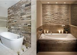 Small Picture Bathroom interior design trends 2017 Deco Stones