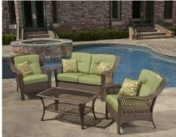 patio furniture at home depot. Furniture Home Depot . Patio At A