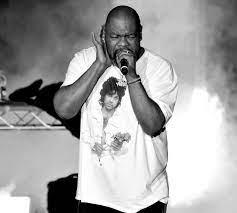 Biz Markie - US-Rapper stirbt mit 57 ...