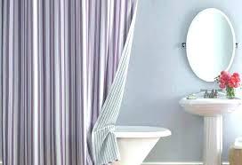 kohls kids bathroom kids bathroom kids fabric shower curtain bathroom pics bathroom design images free kids kohls kids bathroom
